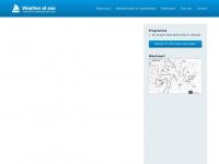weatheratsea.nl