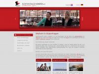 kopenhageninfo.net