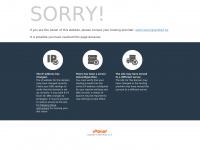 webtail.be