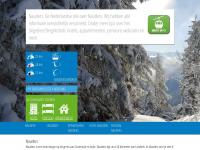 nauders-reschenpass.nl