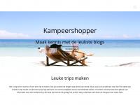 kampeershopper.nl