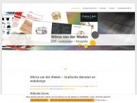 wilmavanderwielen.nl