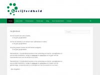 gecijferdheid.nl
