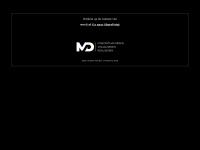 wecit.nl