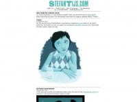 stefantijs.com