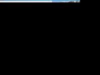 Costablanca-reisgids.nl - Costa Blanca Vakantie | Costa Blanca