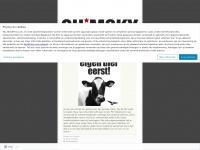 chimsky.wordpress.com