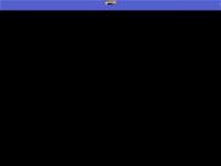fourleafclovergoodluckcharms.com