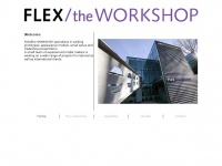 flextheworkshop.nl