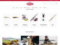 Berkley-fishing.co.uk