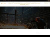 constructiontradex.com