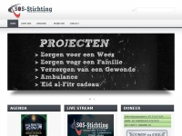 sos-stichting.nl