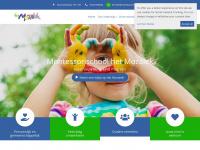 montessorihetmozaiek.nl