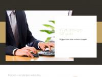 webdesign-sittard.nl