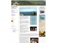 cevennes-tourisme.com