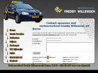verkeersschoolfreddywillemsen.nl