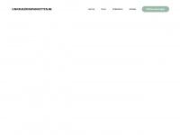 linkbuildingpakketten.nl