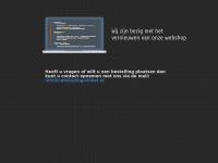 vakkledingwinkel.nl