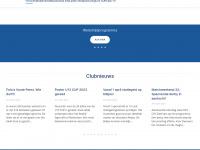Club info - CVV Zwervers