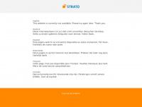Het-aardrijk.nl - STRATO - Domain not available