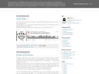 l3m4nt.blogspot.com