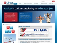 qc-direct.be