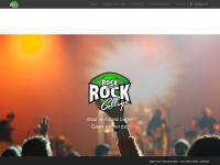 rockcollege.nl