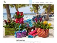 junglestar.nl