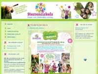 sterrencirkels.be