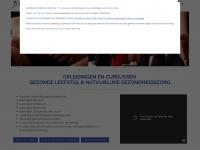 levensschool.be