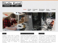 studiekunst.nl