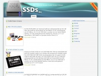 ssds.be