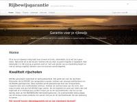 rijbewijsgarantie.net