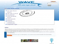 waveonkruidbestrijding.nl