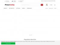 procartuning.nl