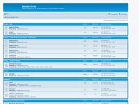 Basketinforum.com - Basket Info - Forum Basket Info
