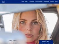 deknatel-eelde.nl