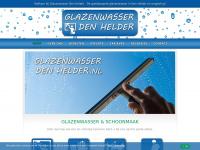 Glazenwasserdenhelder.nl