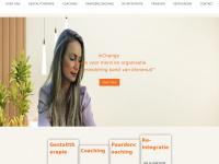 inchange-advies.nl