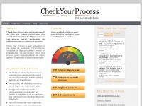 checkyourprocess.com