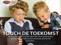 triventotouch.nl