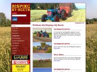risping-nijbeets.nl