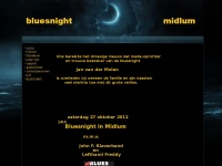 bluesnightmidlum.nl