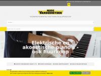 music-vanderheyden.be