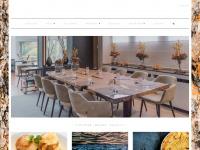 Visrestaurant Kelderman – Visrestaurant Kelderman