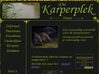karperplek.nl