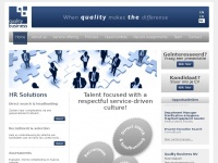 qualitybusiness.be