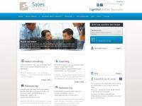 salesconsult-jobs.be