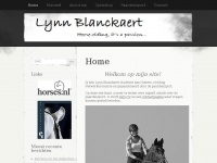 lynnblanckaert.wordpress.com