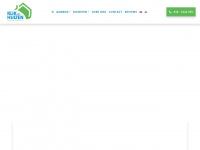Klikophuizen.nl - Uw persoonlijke makelaar in Almere e.o.